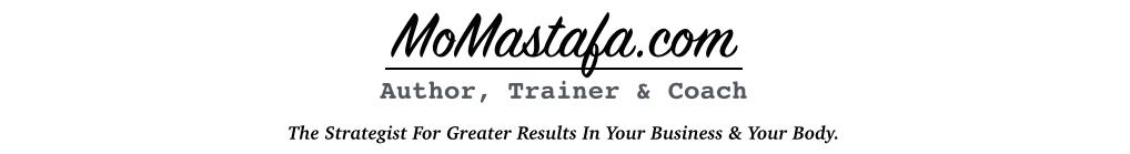 Mo Mastafa