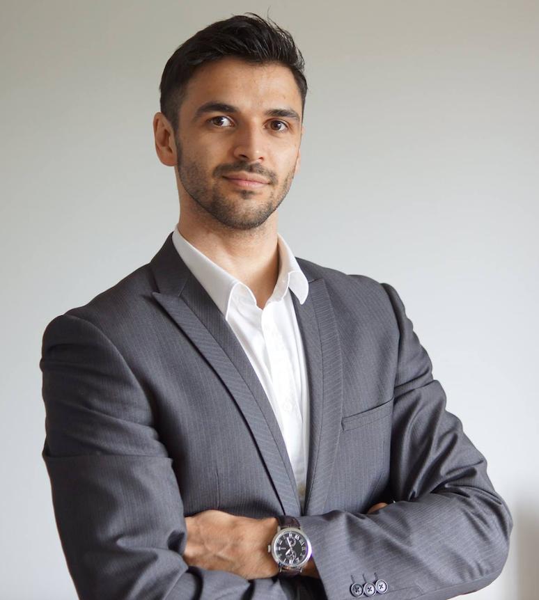mo-mastafa-business-profile